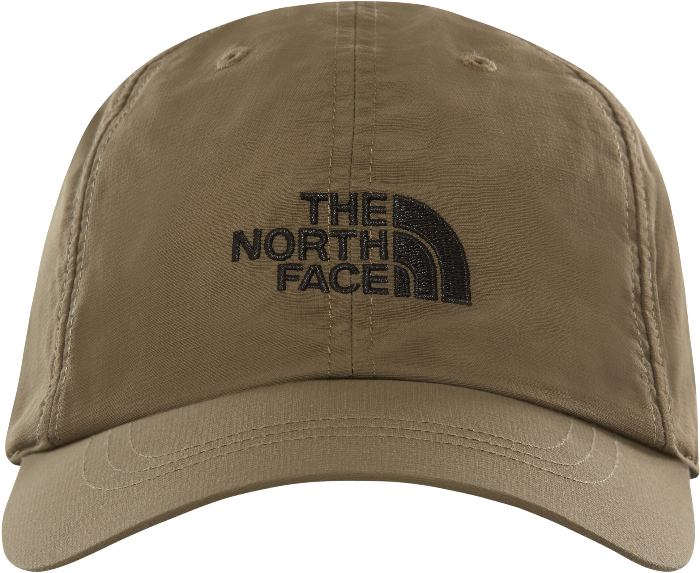 7eb296f14 The North Face Horizon Hat new taupe green/tnf black